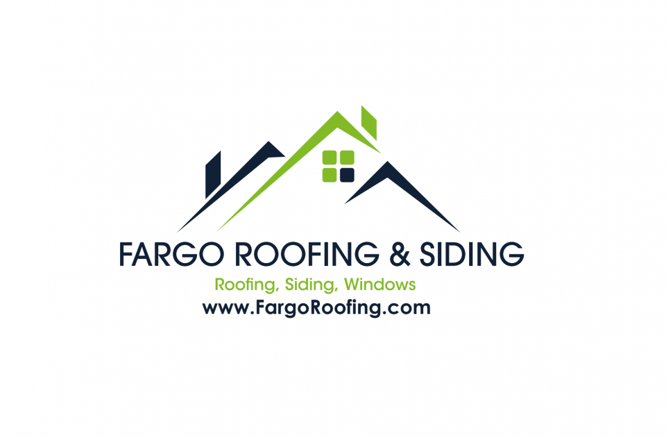 Fargo Roofing & Siding appreciates the builders exchange and all of the opportunities for new relationships that have been created by this organization. Thank you FMBX.org!